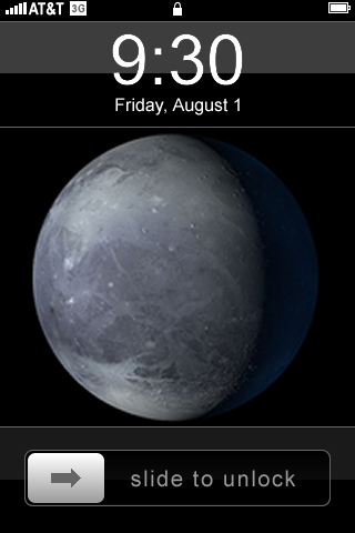 http://blog.chrismeller.com/user/files/2008/08/iphone_planets_pluto.png